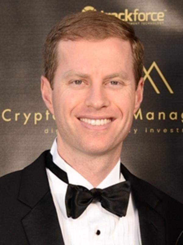 Kyle Chaykowski