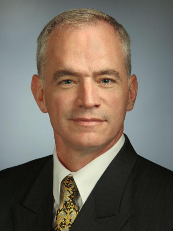 Tim Enneking